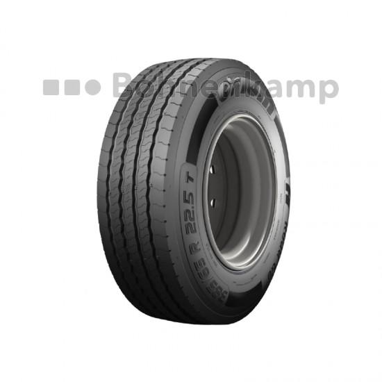 REIFEN 265 / 70 R 19.5