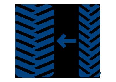 Dvojmontáž